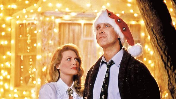 Výsledek obrázku pro vánoční prázdniny 1989