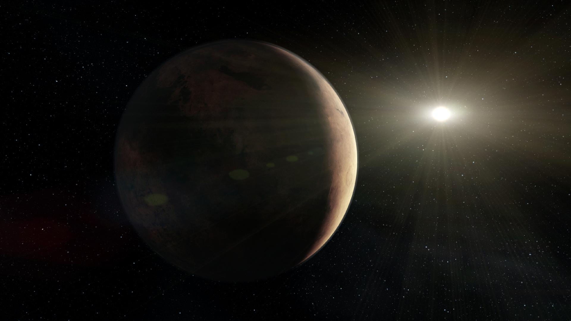 seznamka černá planeta