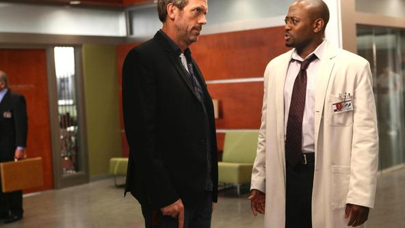 Dr. House VII (21)