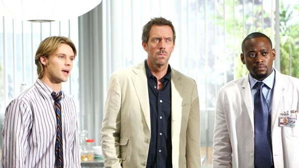 Dr. House II (8)