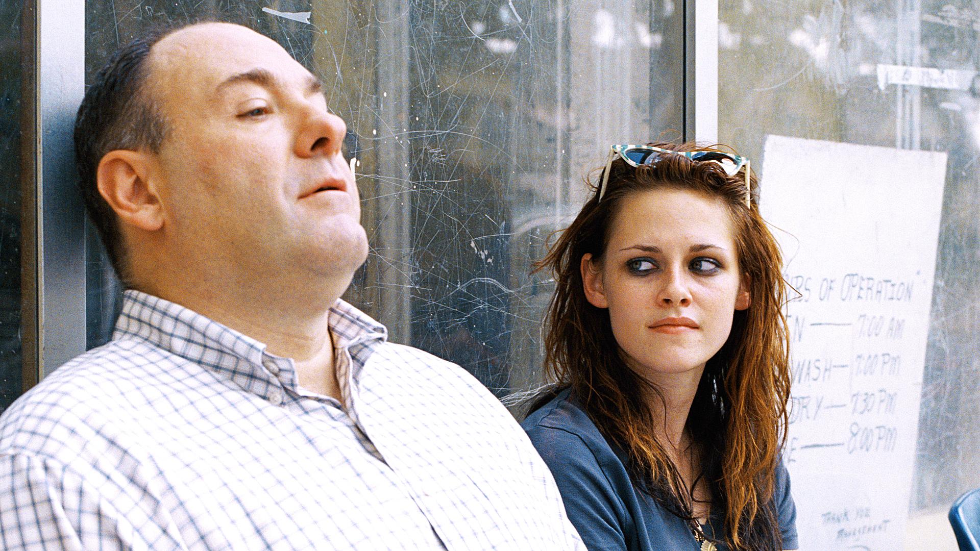 randění s mužem procházejícím rozvodovou radupříklady shrnutí seznamovací stránky