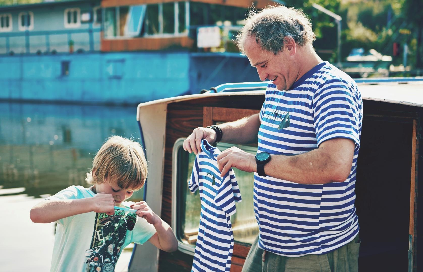 Ryby datování uk zdarma