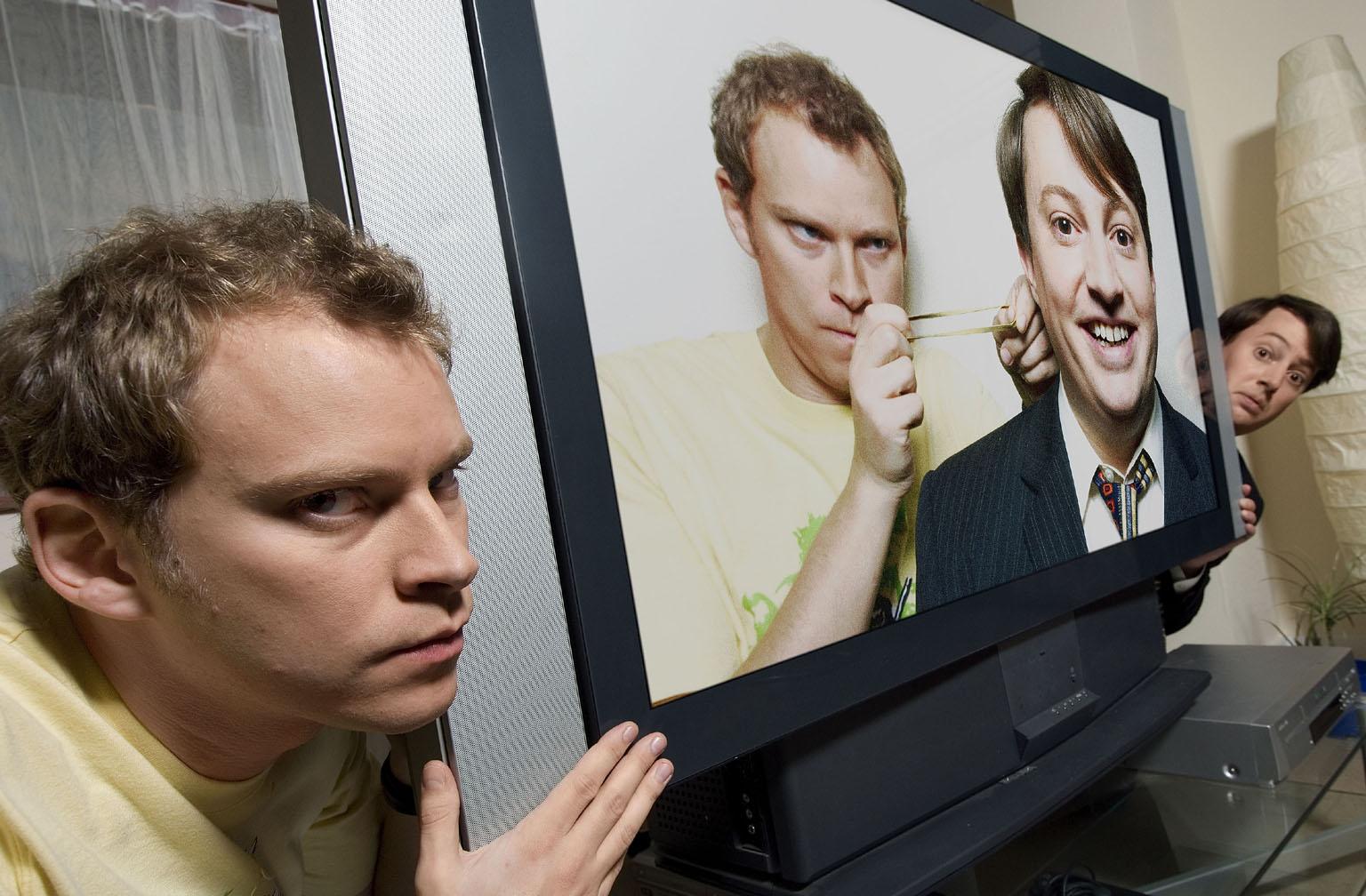kancelář michael scott online dating