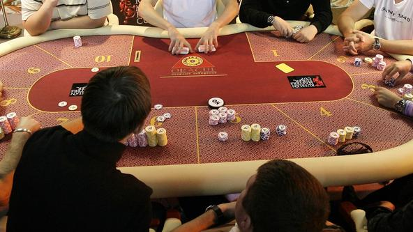 Maxi Tip Poker Tour (25)