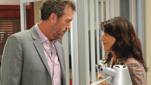 Dr. House VII (8)