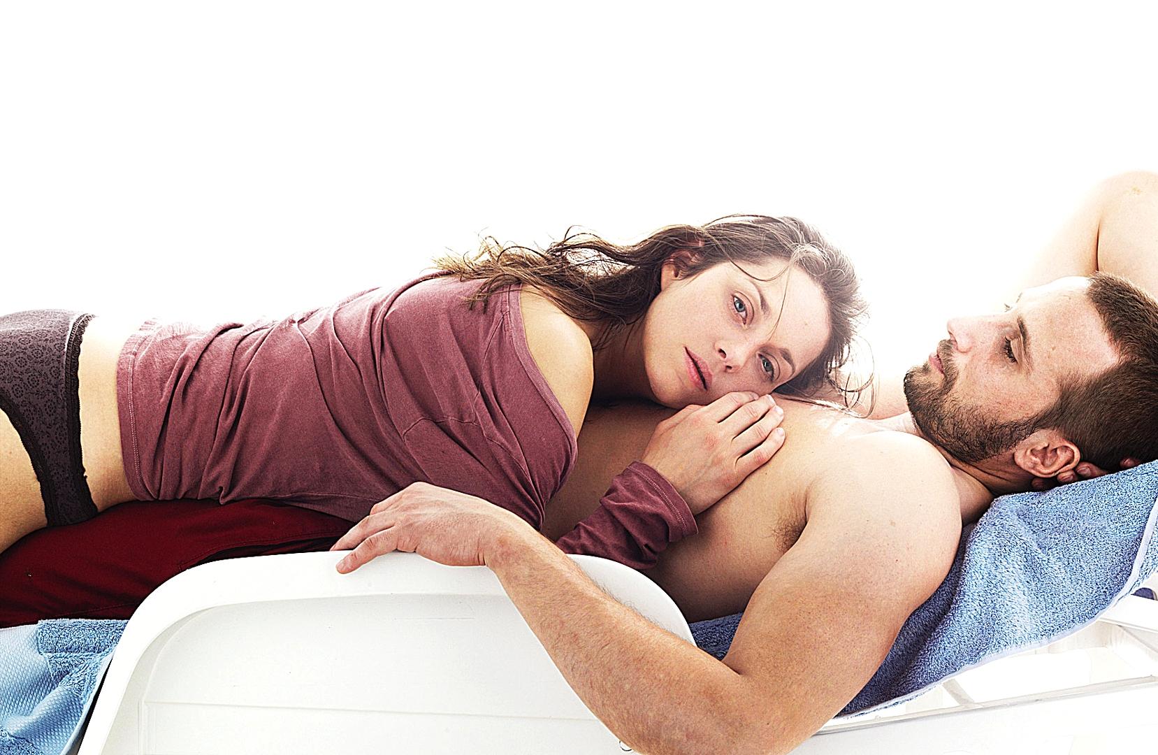 sex horké gils